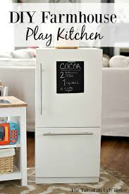 Pottery Barn Kids Farmhouse Chairs Best 25 Farmhouse Kids Playhouses Ideas On Pinterest Farmhouse