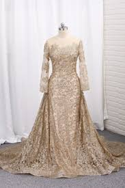 cheap winter wedding apparel online luciesdress com