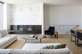 Home Design Interior Home Designs Living Room Design Interior Cool Interior Design
