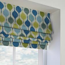 Roman Blinds Pics Roman Blinds Made To Measure Custom Fit Roman Blinds Ready Made