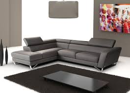 Discount Living Room Furniture Nj by Beloved Concept Active Design Living Room Design Of Bigvision