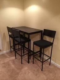 crate and barrel bar table bar table and chairs west elm crate and barrel best price