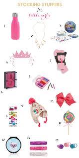 valentine stocking stuffers little girls