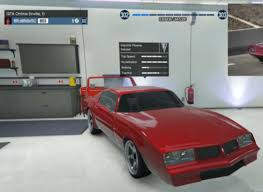 fast and furious online game gta 5 online top 10 fast and furious cars to own in game