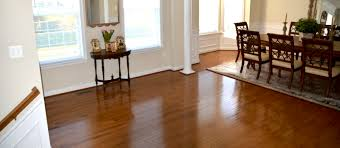 wood floor cleaning st louis