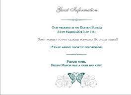 adults only wedding invitation wording wedding invitation no children amulette jewelry
