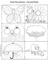 printable kids activities activities for kids free printable activities for kids fun printable