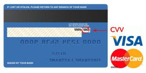 how to get a prepaid debit card how to get a prepaid debit card and use it to shop online in kenya