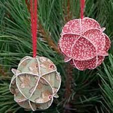 218 best winter solstice images on winter