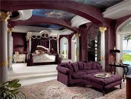 25 luxury provincial bedrooms design ideas designing idea