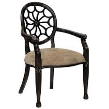Wooden Accent Chair Wood Accent Chairs Oknws