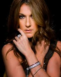 Selin Dion Celine Dion Photo Gallery High Quality Pics Of Celine Dion