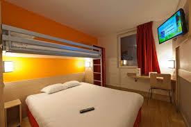 chambre hotel premiere classe hôtels pas chers premiere classe bourg en bresse montagnat