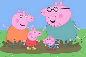 peppa pig cartoon videos apk download peppa pig cartoon videos