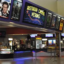 cineplex nerang where to watch state of origin 2017 in gold coast finder com au