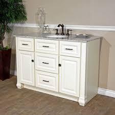kohler bathroom ideas bathroom design charming white bathroom vanity architecture with