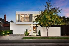 Modern Home Designs Melbourne House Design Plans - Home design melbourne