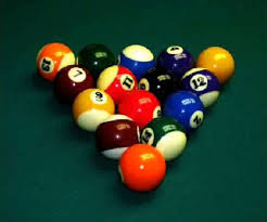how to set up a pool table pocket billiards party pool instructions how to set up a player