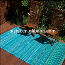 Recycled Outdoor Rugs Recycled Plastic Outdoor Rugs Recycled Plastic Outdoor Rugs