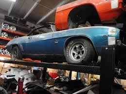 76 camaro ss 69 rs ss convertible stored since 76 team camaro tech