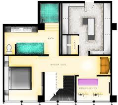 rendered furniture floor plan chicago remodel iar 212 u2013 rachie
