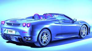 car ferrari porsche sports car ferrari wallpapers porsche sports car