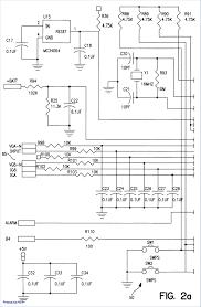 transfer switch wiring diagram u0026 rv automatic transfer switch