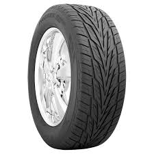 Awesome Sumitomo Tour Plus Lx Review Buy Passenger Tire Size 305 35 24 Performance Plus Tire