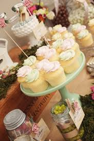 60 best royal garden party images on pinterest marriage crafts