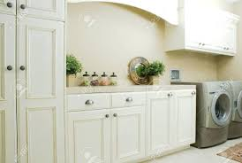 Laundry Cabinets Home Depot Laundry Room Cabinets Design Photogiraffe Me