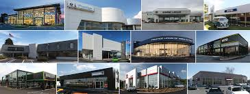 about our car dealerships prestige family of fine cars in ny and nj