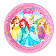 party supplies cheap disney princesses party supplies party supplies