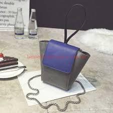 best deals pu black friday women u0027s handbags online 4fullerbrush com buy womens shoes online