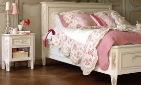 chambre a coucher amoureux déco chambre romantique deco 82 avignon decoration chambre