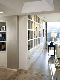 Modern White Bookcases Bookcase Contemporary White Corner Bookcase White Contemporary