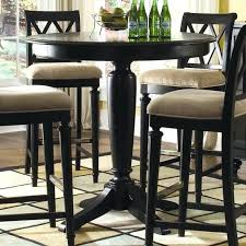 Counter Height Table And Chairs Set Bar Stool Bar Stools Tables And Chairs Burlington Bar Stools And
