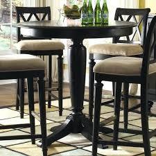 Rustic Pub Table Set Bar Stool Bar Stool And Table Set Uk Bar Stool Table And Chairs