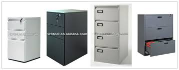 Laptop Storage Cabinet Lateral Drawing Cabinet Laptop Storage Cabinet Buy Horizontal