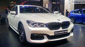 lowest price of bmw car in india car launches india 2016 upcoming cars in india 2016