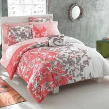Girls Bedding Sets Twin by Choosing The Right Twin Bedding Ahigo Net Home Inspiration