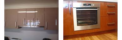 flat pack kitchens sydney brisbane melbourne adelaide tall units