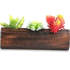 Window Sill Planter by Windowsill Decoration Flower Pot Promotion Shop For Promotional