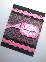 Handmade Cards For Birthday For Boyfriend Handmade Birthday Greeting Cards For Boyfriend Alanarasbach Com