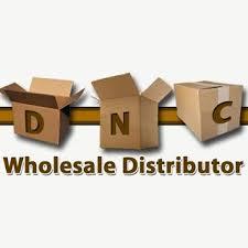 12 best wholesale companies images on wholesale