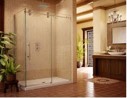 custom showers baltimore md mirror crafters inc