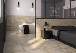 carrelage imitation marbre gris carrelage imitation pierre et marbre créa concept magasin de