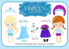 15 gorgeous printable holiday crafts kids
