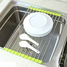 Kitchen Accessories China Compare Prices On Kitchen Accessories Vegetable Holder Online