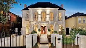 Design Homes by Amazing 60 Luxury Homes Designs Decorating Design Of Luxury House