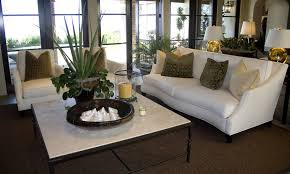 White Sofa Living Room Ideas 79 Living Room Interior Designs Furniture Casual Formal